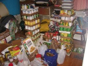 FOODS 2013 122