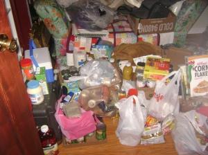 FOODS 2013 123