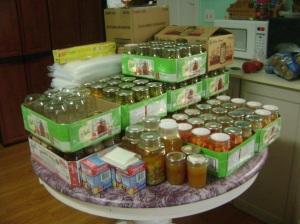 FOODS 2013 124