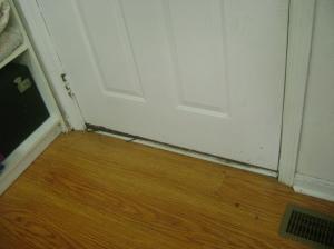 DOOR SNAKES 2013 001