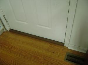 DOOR SNAKES 2013 018