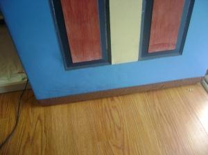 DOOR SNAKES 2013 019