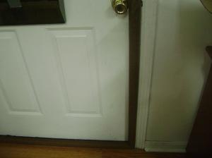 DOOR SNAKES 2013 023