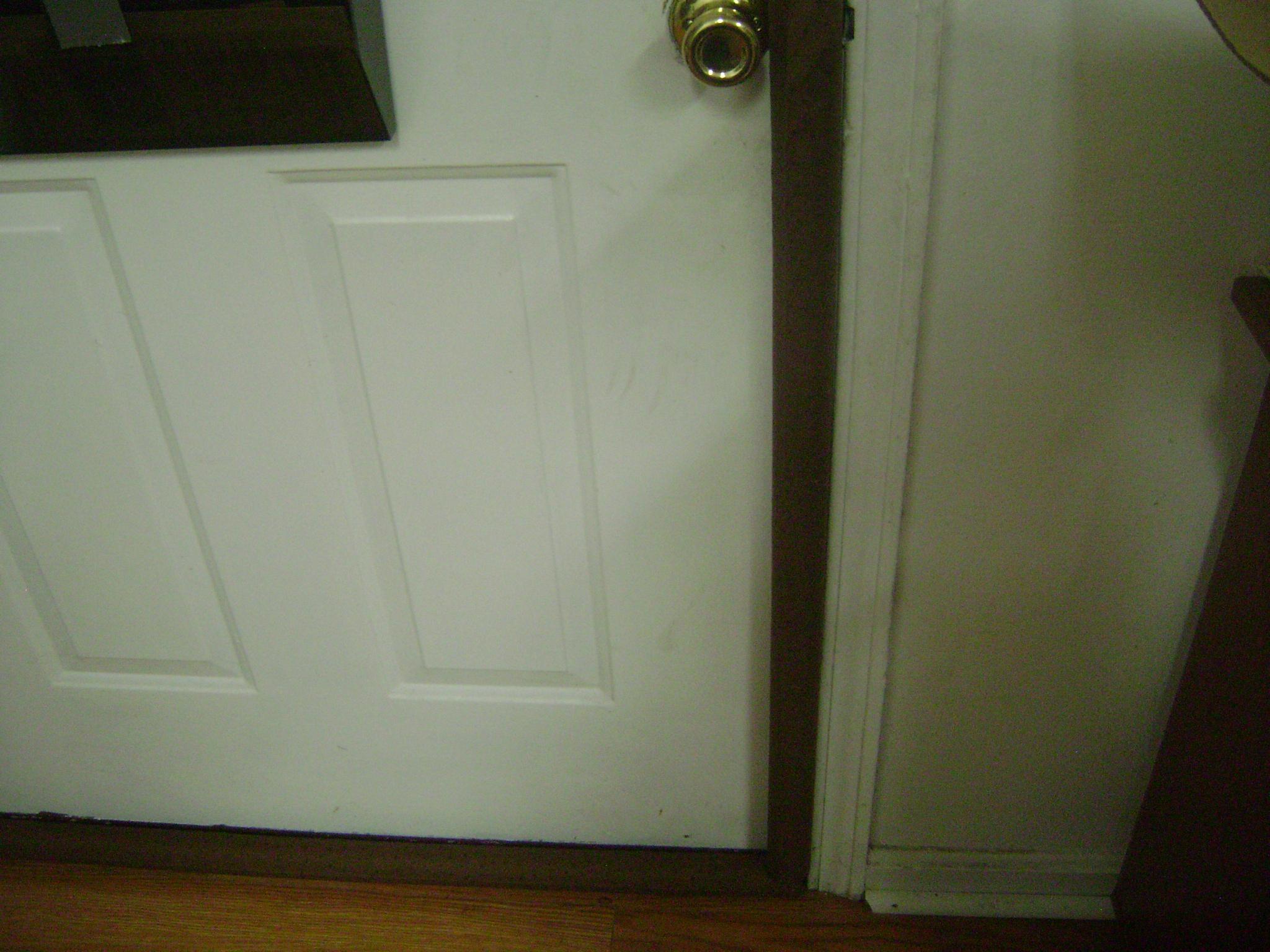 DOOR SNAKES 2013 023 & Door snakes   Na Na pinches her pennies (aka frugal living)