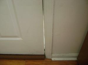 DOOR SNAKES 2013