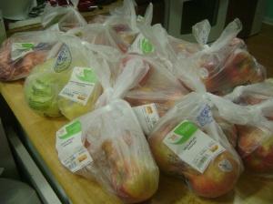 FOODS 2013 434