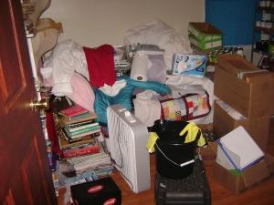 Organizing 2014 158