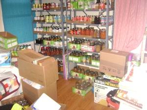 Organizing 2014 159