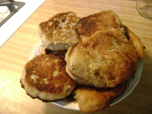 Food and kitchen 2015 086