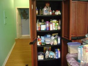 Organizing 2015 031