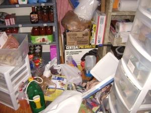 Organizing 2015 027